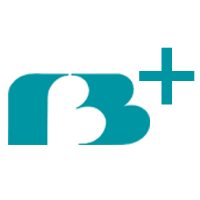 Logo-B+